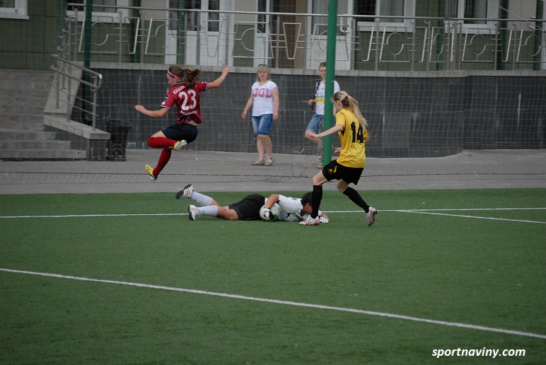 women_football_Gomel_Minsk_sportnaviny_10
