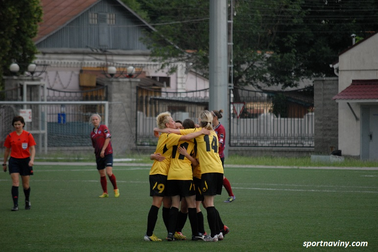 women_football_Gomel_Minsk_sportnaviny_12