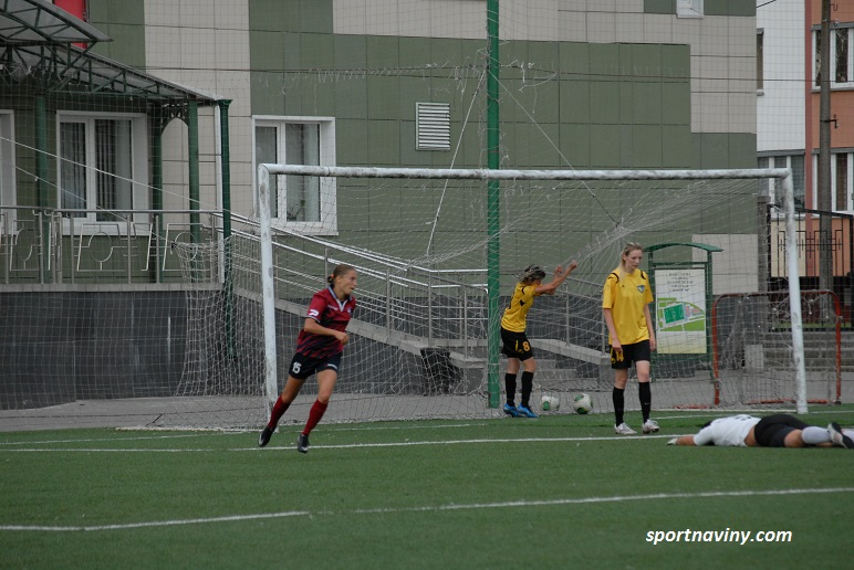 women_football_Gomel_Minsk_sportnaviny_13