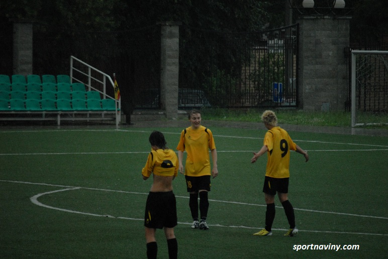 women_football_Gomel_Minsk_sportnaviny_16