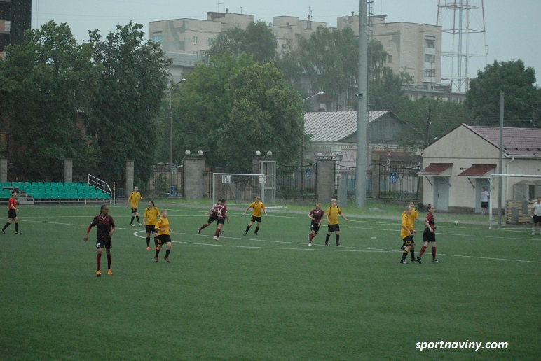 women_football_Gomel_Minsk_sportnaviny_17