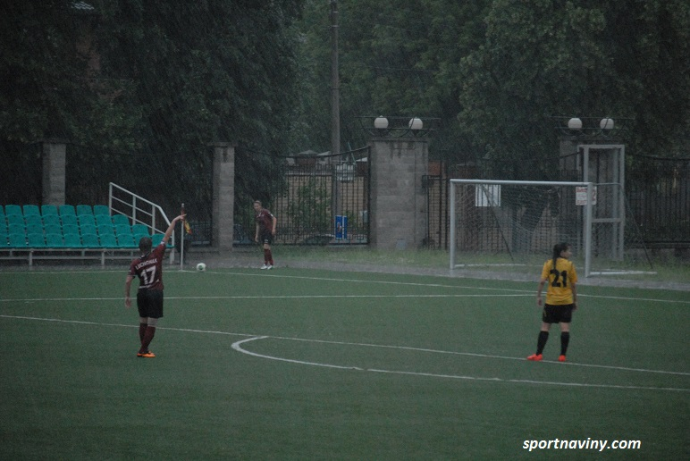 women_football_Gomel_Minsk_sportnaviny_18