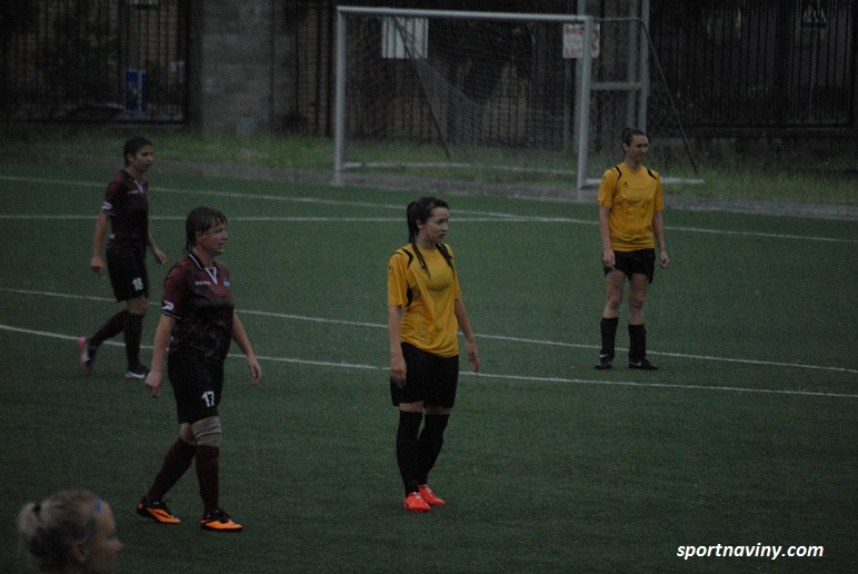 women_football_Gomel_Minsk_sportnaviny_21