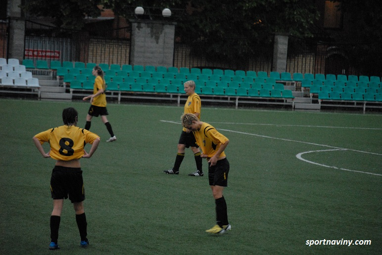 women_football_Gomel_Minsk_sportnaviny_22