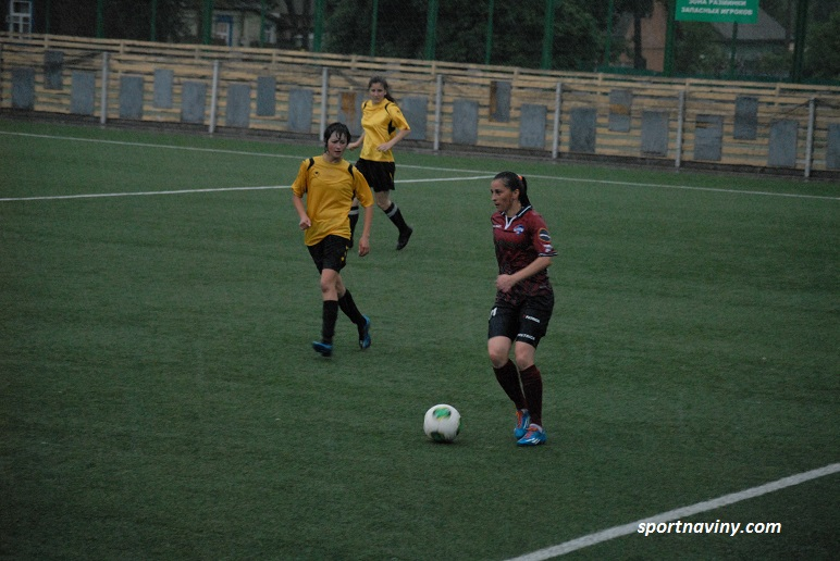 women_football_Gomel_Minsk_sportnaviny_23