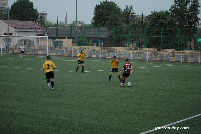 women_football_Gomel_Minsk_sportnaviny_24