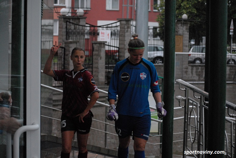 women_football_Gomel_Minsk_sportnaviny_27