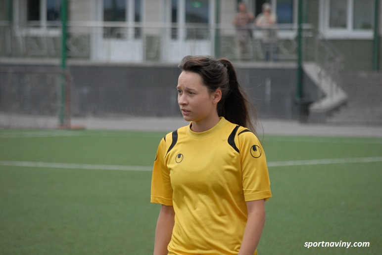 women_football_Gomel_Minsk_sportnaviny_3