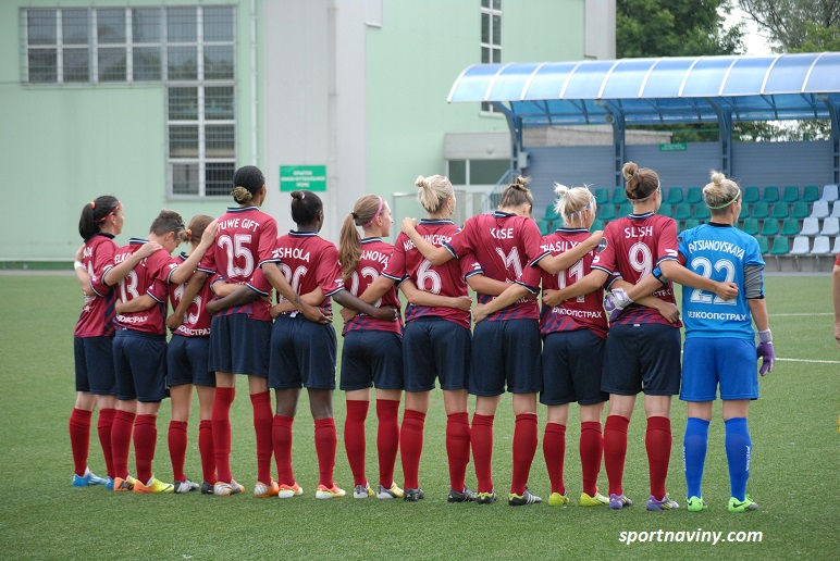women_football_Gomel_Minsk_sportnaviny_4