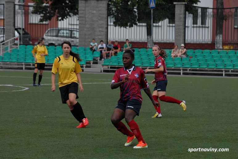 women_football_Gomel_Minsk_sportnaviny_6