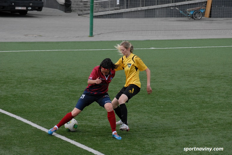 women_football_Gomel_Minsk_sportnaviny_8