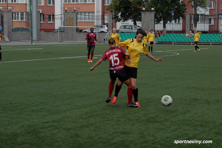 women_football_Gomel_Minsk_sportnaviny_9
