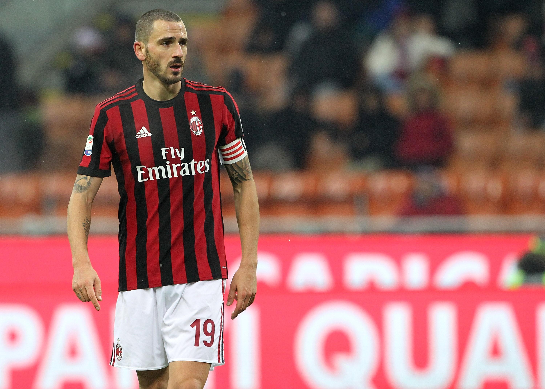 Прогноз на матч Милан - Ювентус: количество забитых голов будет больше двух