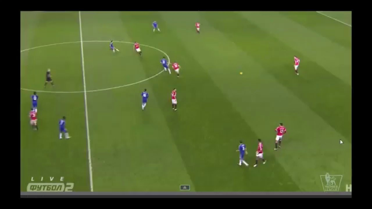Матч Футбол 3 смотреть онлайн бесплатно