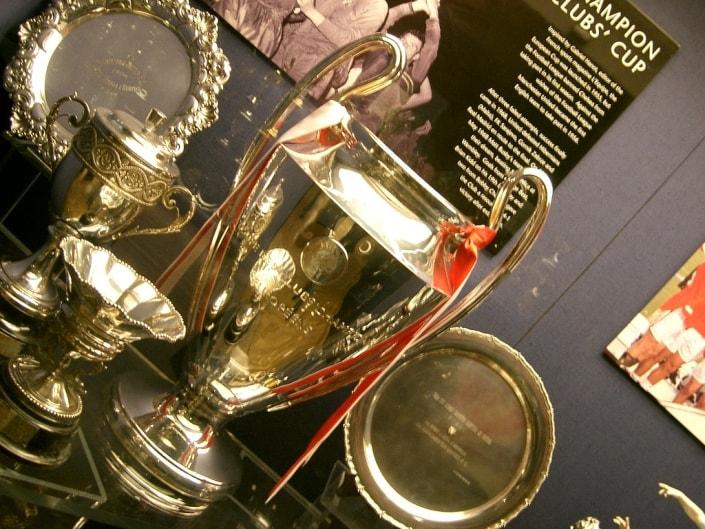 Ставки на лигу чемпионов коэффициенты инфо латвия