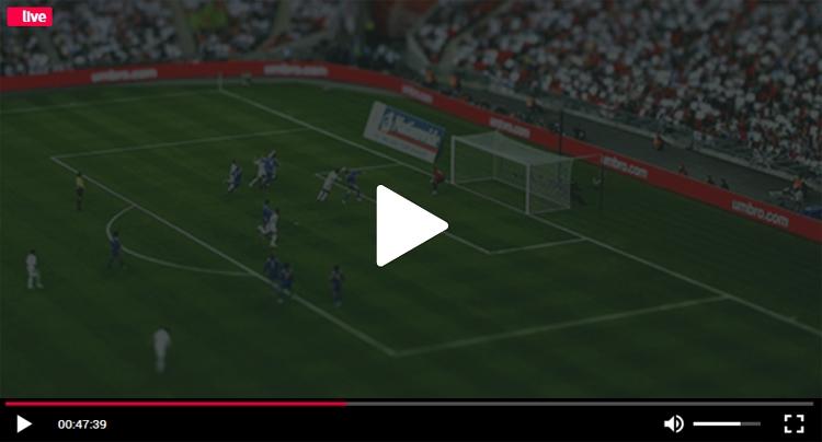 Канал футбол 1 в прямом эфире Wallpaper: Смотреть торрент футбол 1. Канал МАТЧ! ФУТБОЛ 1 HD