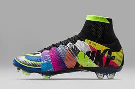 5e0a0db8 Настоящие бутсы американской фирмы Nike – недешёвое удовольствие. Купить  классически бутсы Nike Tiempo необходимо истинному ценителю футбола, ...