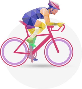 Положение о проведении соревнований по велоспорту